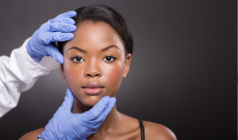 Chicago-Skin-and-Mole-Removal-Doctor